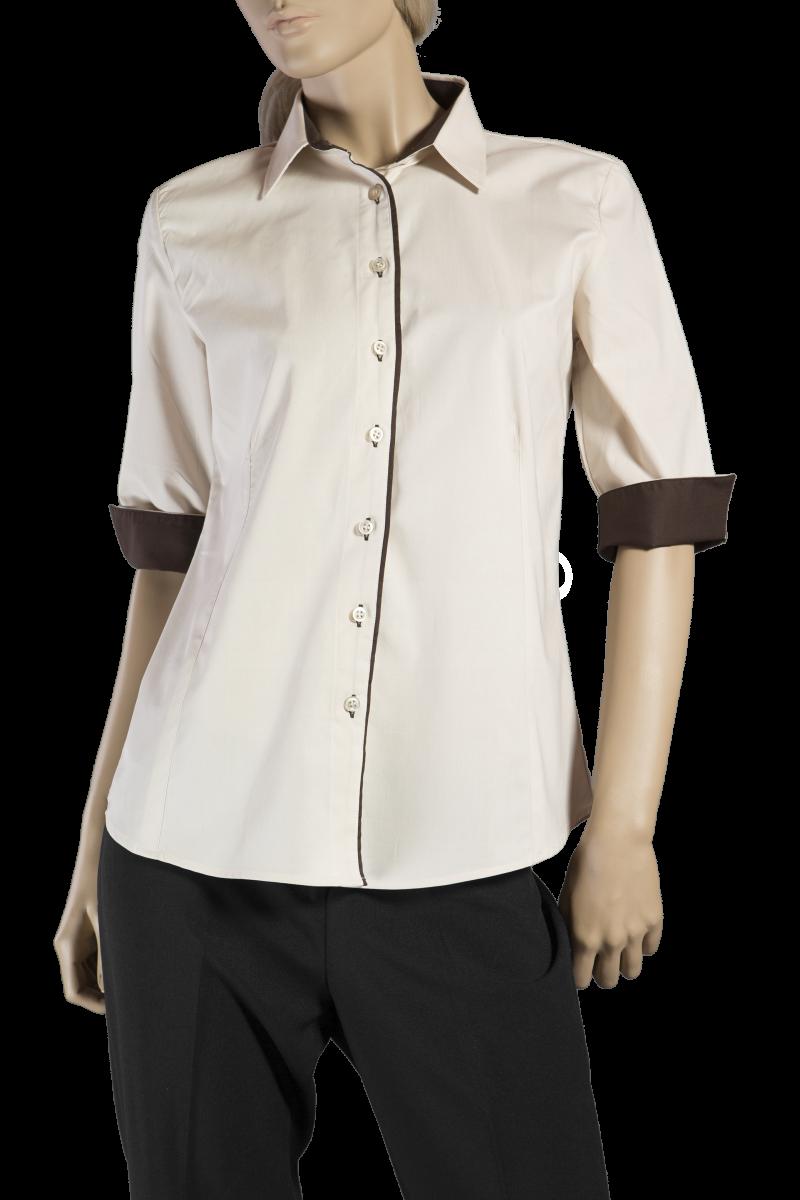 Proficook - prodej a zakázkové šití profesních oděvů pro kuchaře ... 9637a1d231