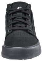 Obuv Shoes For Crews Cabbie